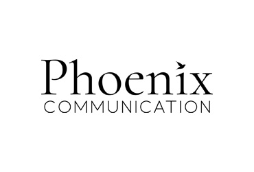 Phoenix Communication