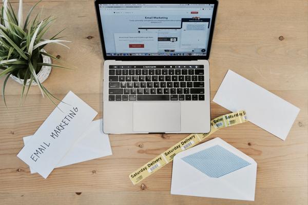 Agence BGI emailing1