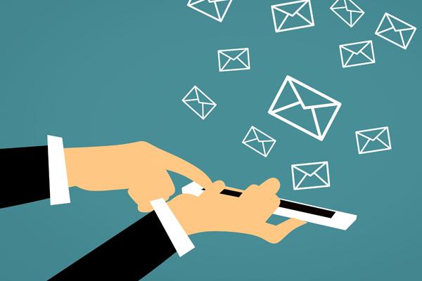 Agence BGI emailing2